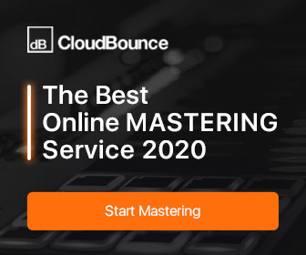 The Best Online Mastering Service 2020